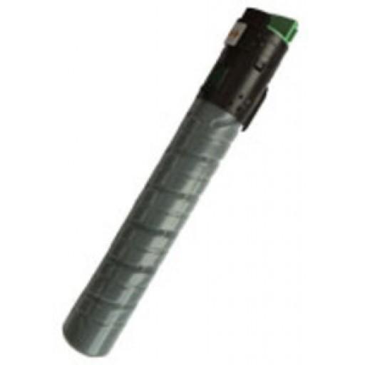 Ricoh 841196, Toner Cartridge Black, MP C2030, C2050, C2530, C2550- Original
