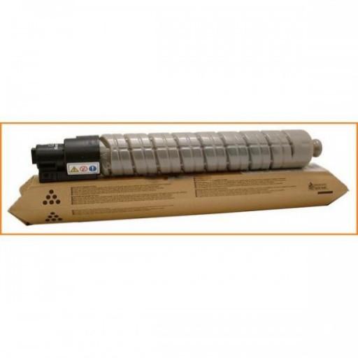 Ricoh 841456, Toner Cartridge Black, MP C4501, MP C5501- Original