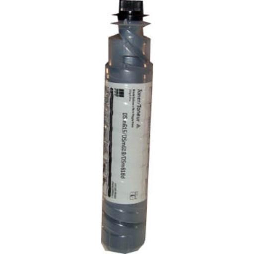 Ricoh 885095, Toner Cartridge Black, MP1500, 1600, 1900, 2000- Genuine