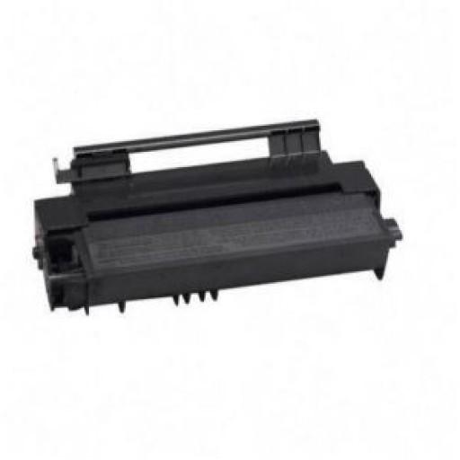 Ricoh 888483, Toner Cartridge Black, Type T2, 3232C, 3224C- Original