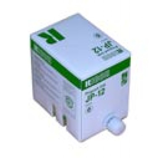 Ricoh 893176, Ink Cartridge Green, DX2330, DX2430, DX3243, DX3443- Original