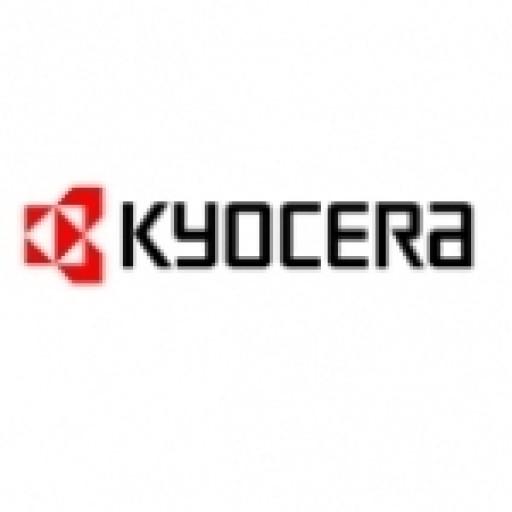 Kyocera 1203LJ5EU0, 50 sheet automatic document feeder
