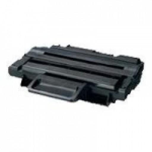 Samsung MLT-D2092S, Toner Cartridge Black, SCX-4824, 4825, 4828- Original