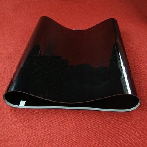 Ricoh B2343971, Transfer Belt, MP1100, MP1350, MP9000- Original