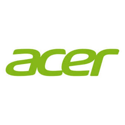 Acer 55.PTC01.003, USB Board Cardreader