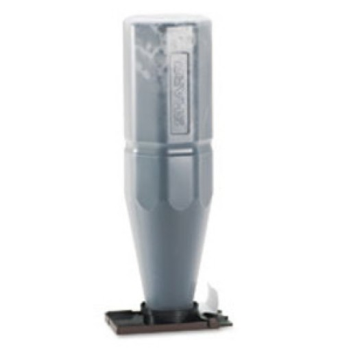 Sharp AR532LT Toner Cartridge - Black Genuine