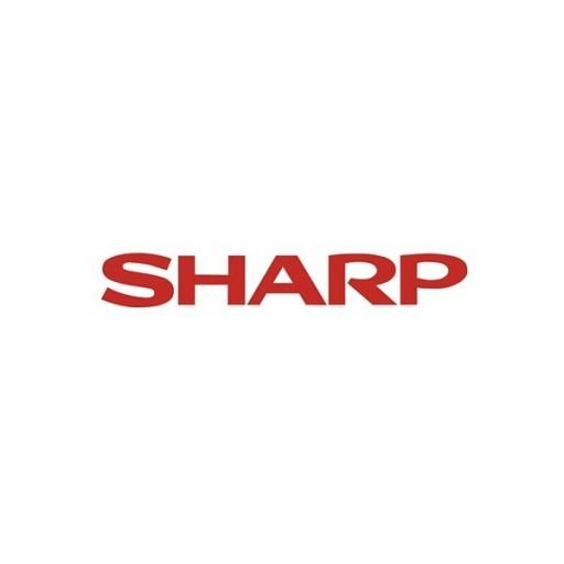 Sharp MX36GTBA, Toner Cartridge Black, MX-2610, 3110, 3610- Compatible