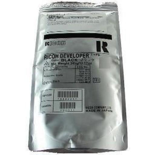Ricoh B1219640, Developer Black, Type 28, MP2510, MP2550- Original