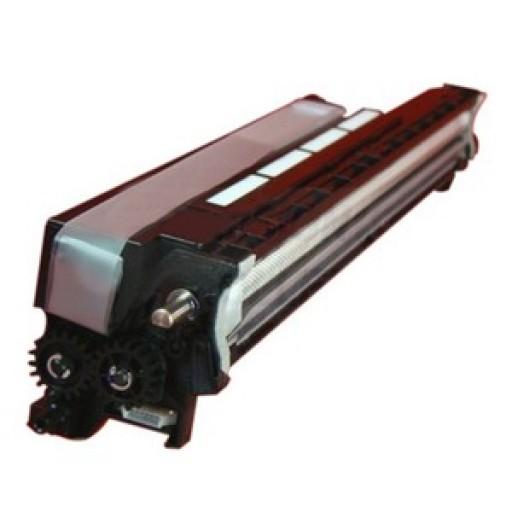 Ricoh B2233014, Developer Unit Black, MP C2000, C2500, C3000, C3500, C4500- Original