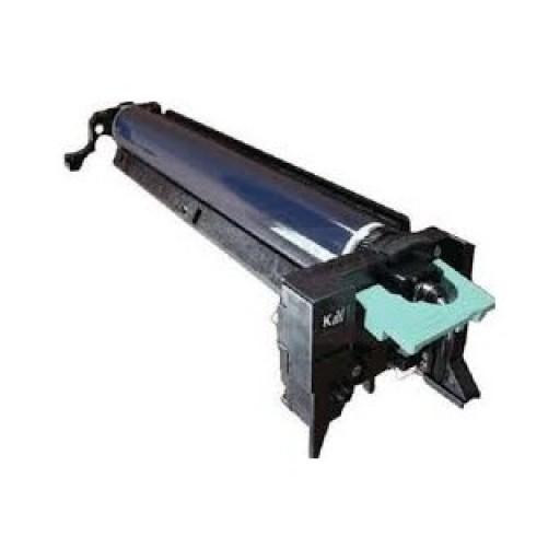Ricoh D0292250, PCU Black, MP C2800, C3300, C4000, C5000- Original
