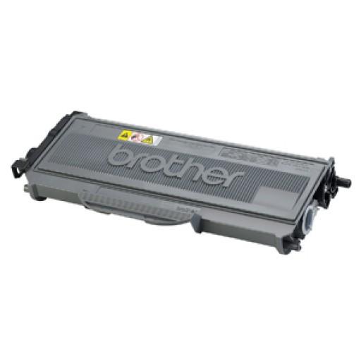 Brother TN3280, Toner Cartridge Black, DCP8070, 8085, HL5340, 5350, MFC8380, 8880- Compatible