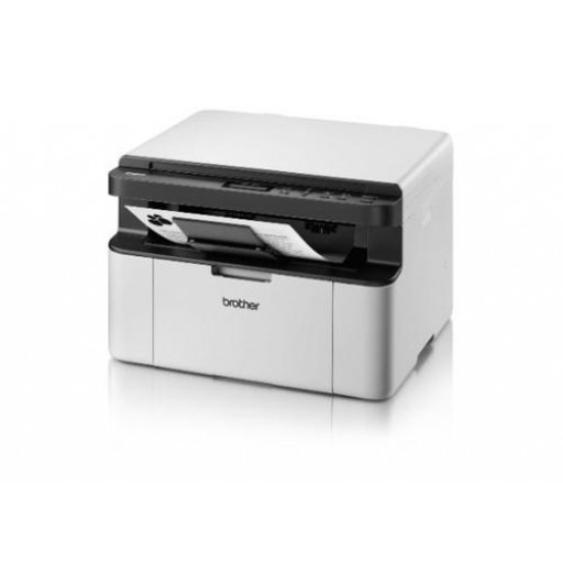 Brother DCP-1510, Mono Laser Printer