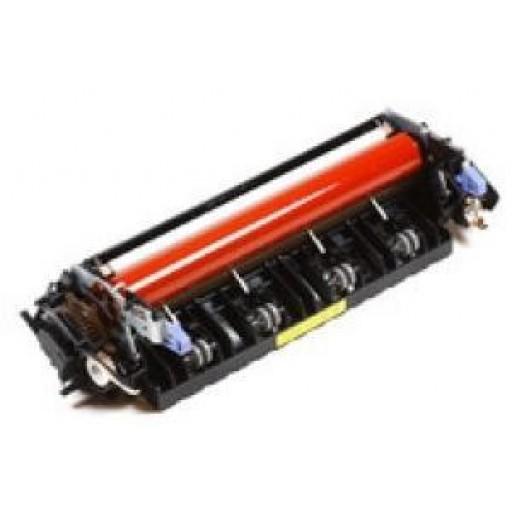 Brother LU0217001, Fuser Unit Black, DCP8060, 8065, MFC8460, 8860- Original