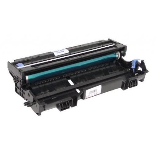 Brother DR7000, Imaging Drum Unit- Black, DCP8020, 8025, HL1650, 1670- Compatible