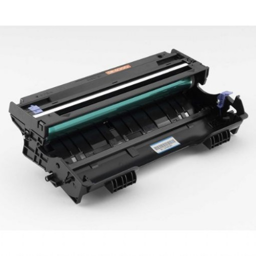 Brother DR8000 Imaging Drum Unit Black, Fax2850, Fax8070, MFC4800, MFC9030, MFC9070, MFC9160, MFC9180 - Compatible