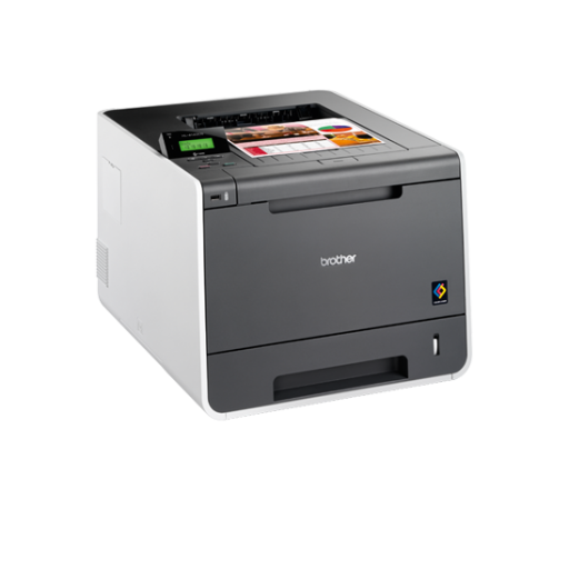 Brother HL-4140CN Colour Laser Printer