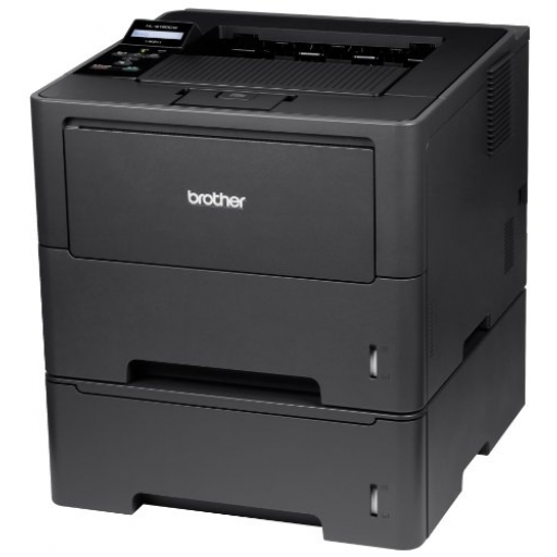 Brother HL-6180DWT Mono Laser Printer