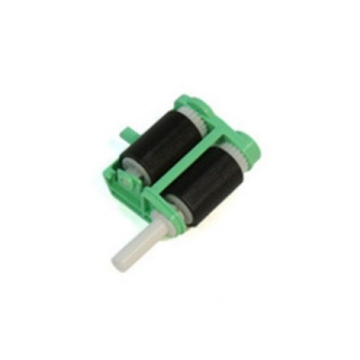 Brother LR1914001 Roller Holder Assembly, DCP 9040, 9045, HL 4040, 4070, MFC 9440, 9450, 9840 - Genuine