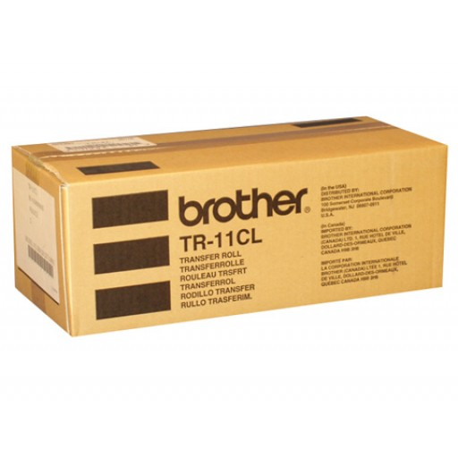 Brother TR-11CL, Transfer Roller, HL4200- Original