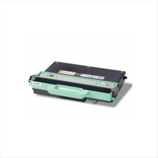 Brother WT-200CL Waste Toner Unit, DCP 8085, HL 3040, 3070, MFC 9120, 9320 - Genuine