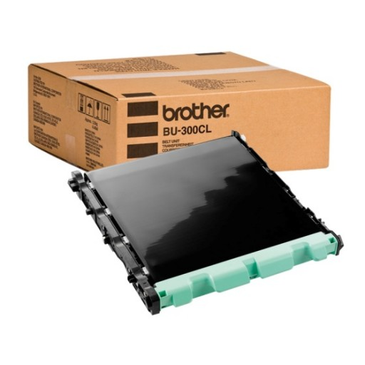 Brother BU300CL, Transfer Belt Unit, DCP9055, 9270, HL4140, 4150, 4570, MFC9460, 9465, 9970- Original
