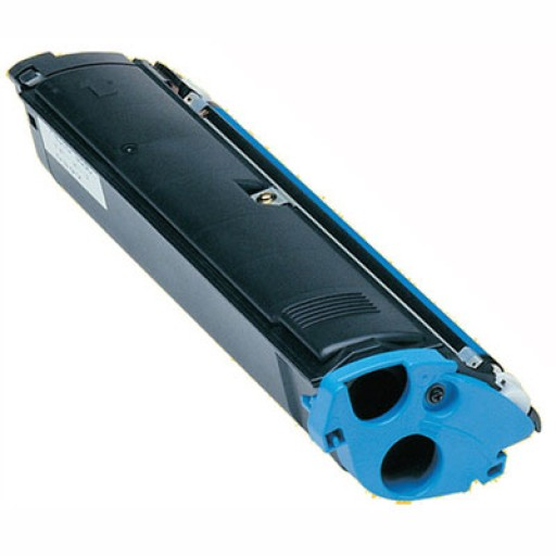 Epson C13S050157 Toner Cartrdige - Light User Cyan Genuine