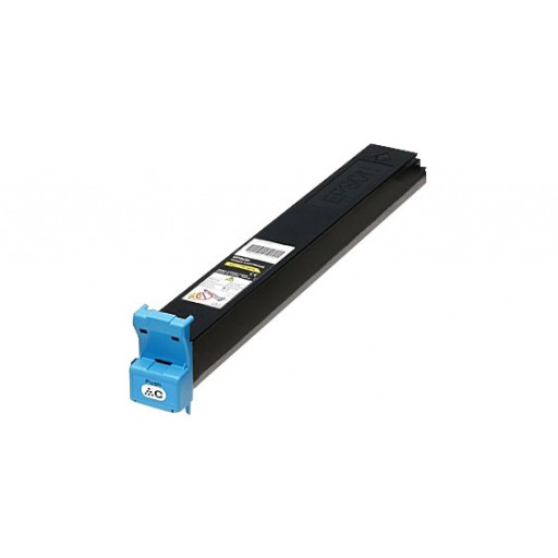 Epson C13S050476, Toner Cartridge Cyan, AcuLaser C9200- Genuine