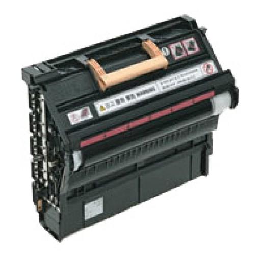 Epson C13S051109, Photoconductor Unit, AcuLaser C4200- Original