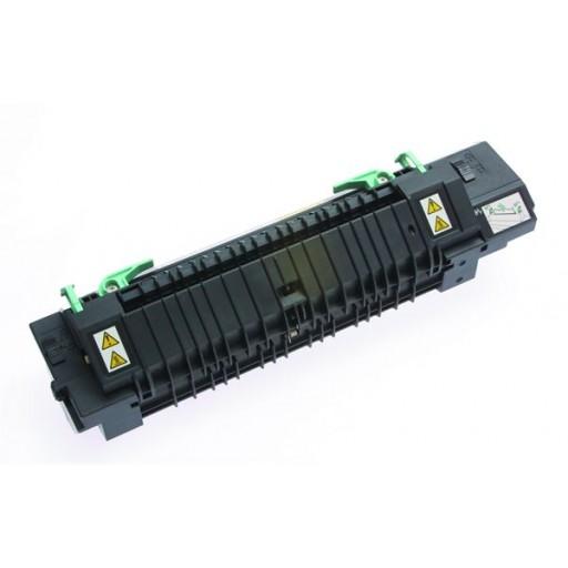 Epson C13S053021, Fuser Unit, AcuLaser C4200- Original