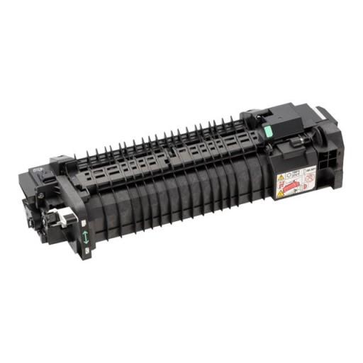 Epson C13S053046 Fuser Unit, Workforce AL-C500