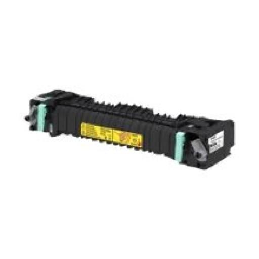 Epson C13S053049, Fuser Unit, AL-M300- Original