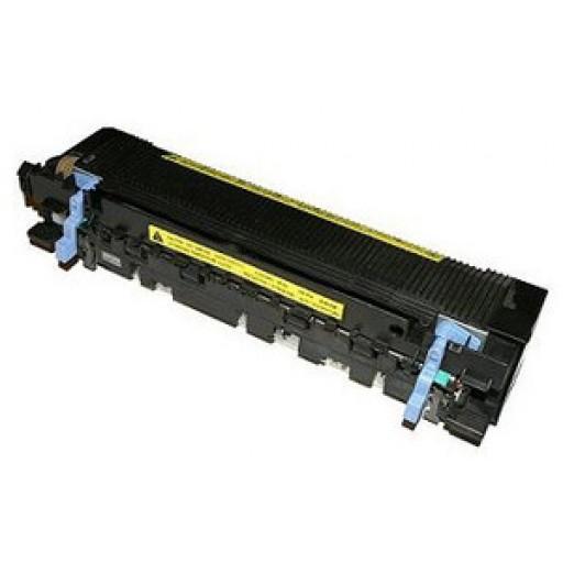 HP RG5-6533, Fuser Unit, Laserjet 8100, 8150- Original