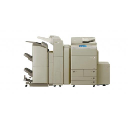 Canon iR Advance C7280i, Colour Laser Multifunctional Printer