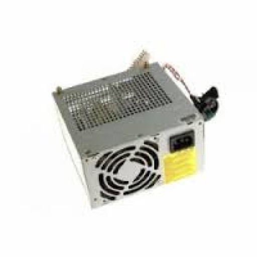 HP C7769-60387, Power Supply, DesignJet 500, 800- Original