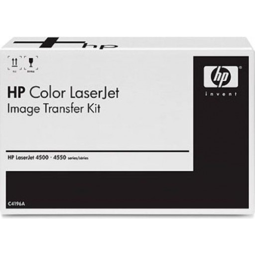 HP C9734A, Transfer kit, 5500, 5550- Original