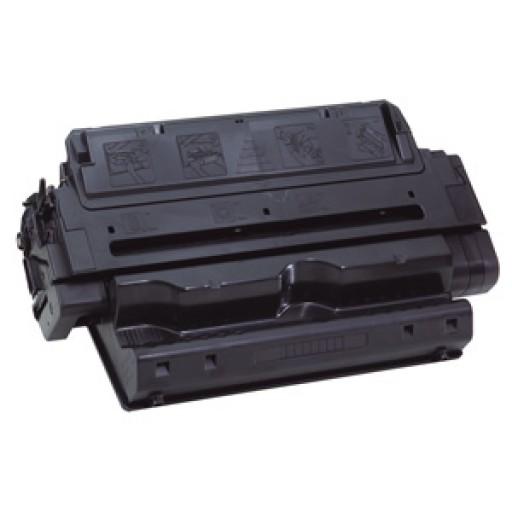 Canon 3845A002AA Toner Cartridge Black, IMAGECLASS 4000, IR3250, LBP72 - Compatible