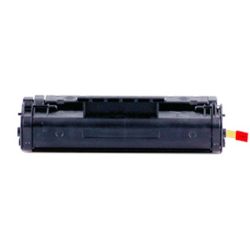 Canon 1557A003BA, Toner Cartridge Black, ImageCLASS 1100, L250, L260i, L300, L350- Compatible