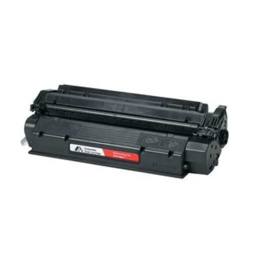 Canon FX8 Toner Cartridge Black, LASERCLASS 310, 510 - Compatible