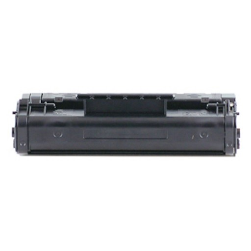 Canon 1550A003AA Toner Cartridge Black, LBP810, LBP1110, LBP1120, EP22 - Compatible