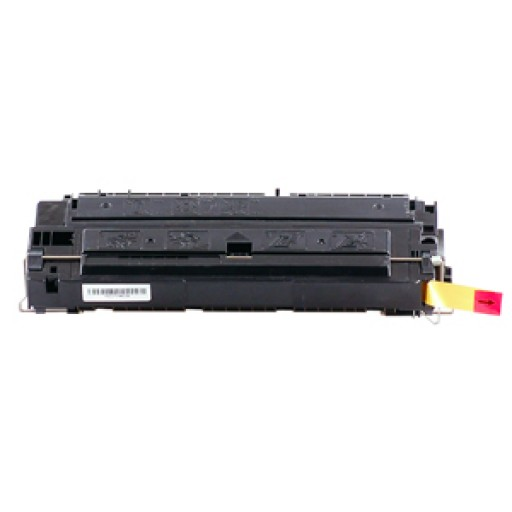 Canon 1558A003AA Toner Cartridge Black, L800, L900, LaserClass 8500, 9000, 9500 FX4 - Compatible