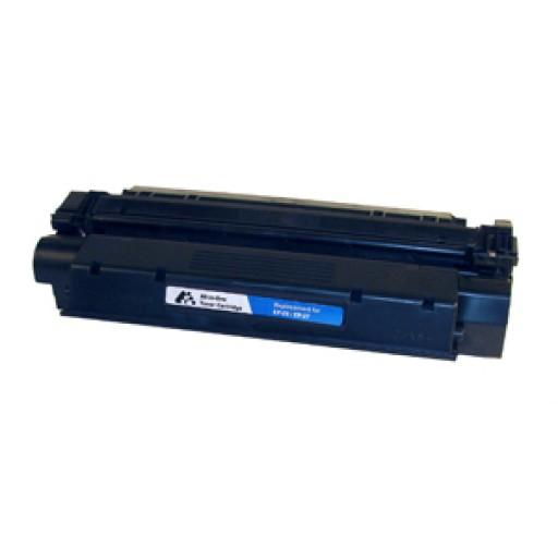 Canon 8489A002AA, Toner Cartridge Black, MF3240, MF5630, LBP3200, MF3110- Compatible