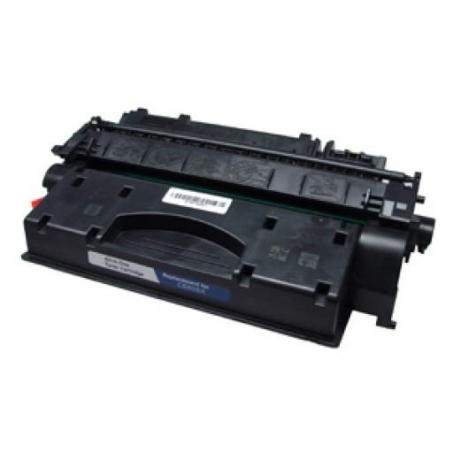 Canon 3480B002AA Toner Cartridge HC Black, LBP6300, 6650, MF5840, 5880- Compatible