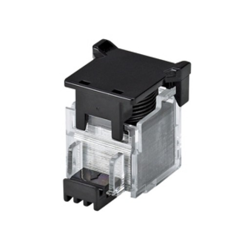Canon 0250A002AA, Staple Cartridge- D2, Finisher AE1, C1, G1- Compatible