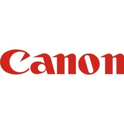 Canon 2781B003AA, Drum Unit Colour, ImageRunner C7055, C7065, C9065, C9075- Original