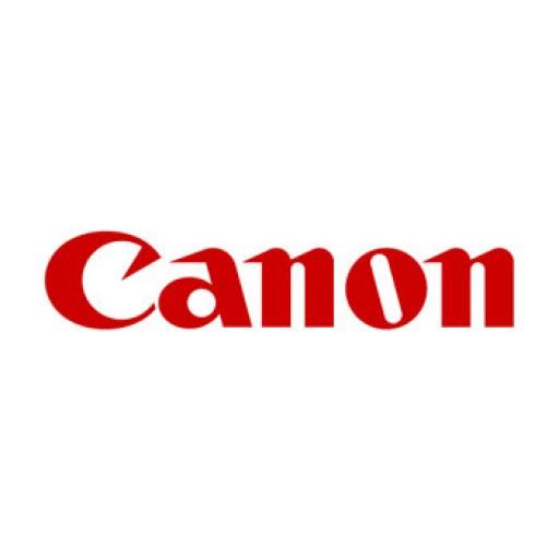 Canon 2445B001 Exchange Roller Kit, DR 2010, 2510, 3010