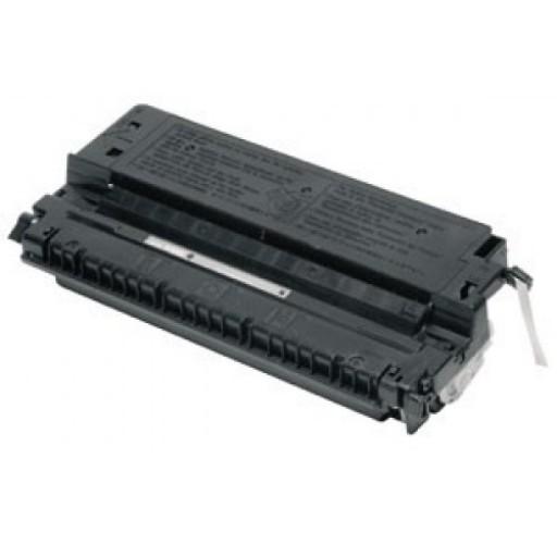 Canon 1491A003BA, Toner Cartridge Black, FC108, 120, 128, 200, 204, 206, 208- Compatible