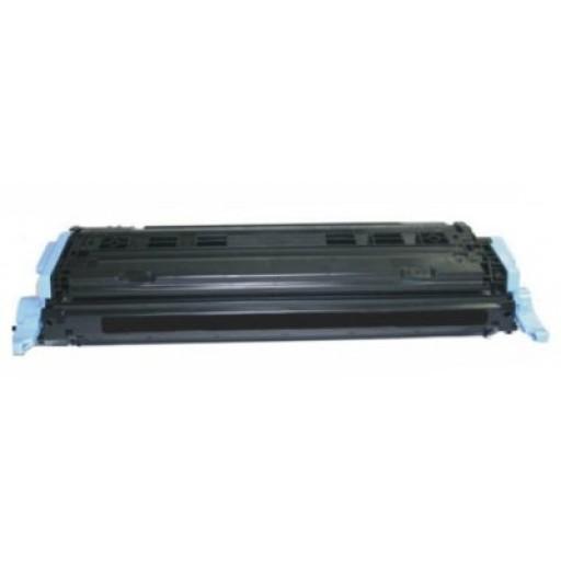 Canon 1529A003AA, EP-P Toner Cartridge- Black, Laserwriter 300, 310, 320, 324- Original