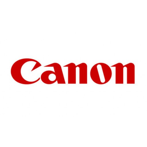 Canon 7815A004AB Drum Unit, iR 1210, 1230, 1270, 1630, 1670 - Black