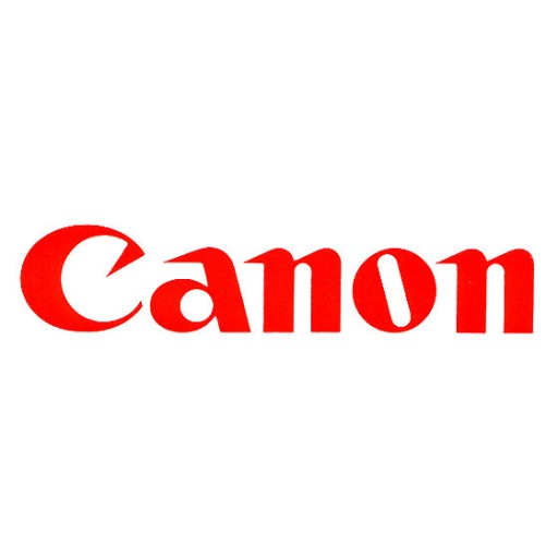 Canon 88161A004 Drum Unit, CLC5000 CLC5100