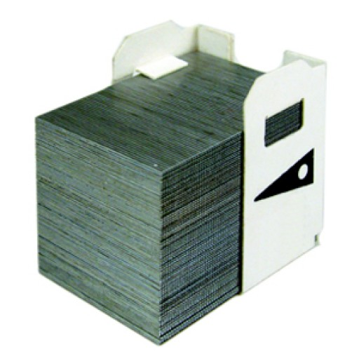 Canon 6707A001AD Staple Cartridge- J1, Finisher A1, AB1, AC1, AD1, C1, E1, Q3, R1, S1 - Compatible